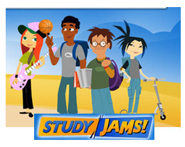 http://jatakacs.edublogs.org/files/2010/11/study_jams_button-24bmdbq.jpg